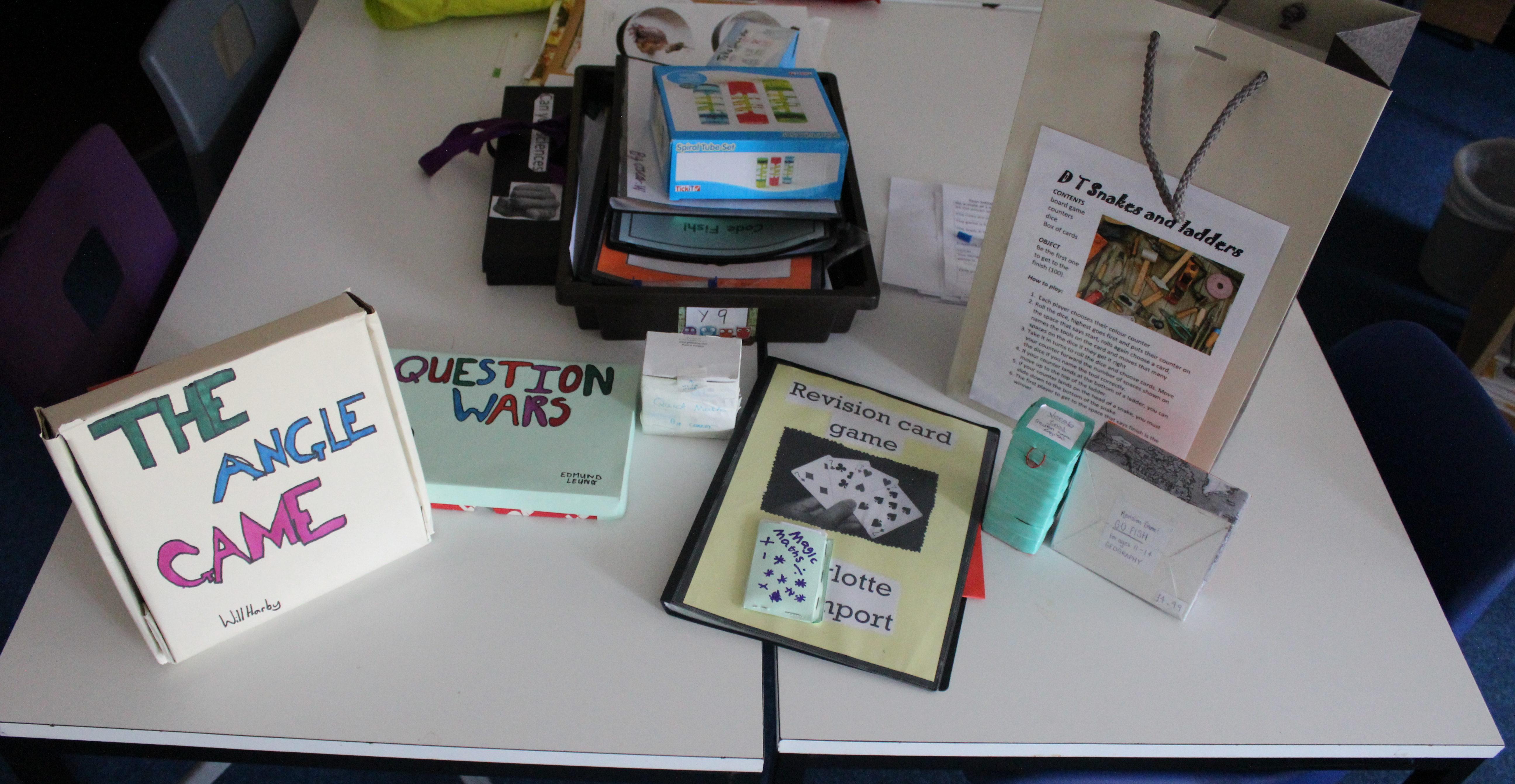 Dyslexia Archives - Bethany School